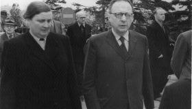 B. Havránek, В. Д. Кузьмина, T. Lehr-Splawiński, R. Jakobson и О. Н. Трубачев